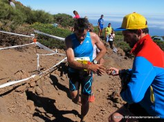 transvulcania 2014 fotos mayayo luis alebrto hernando kilian jornet (24)