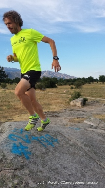 zapatillas salomon xscream trail running (1)