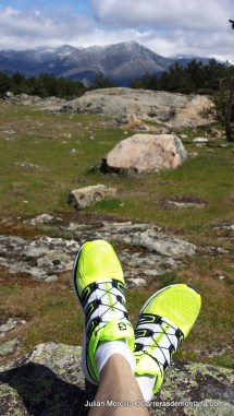 zapatillas salomon xscream trail running (2)
