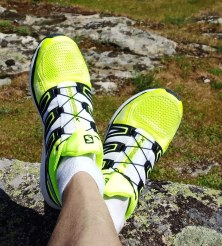 zapatillas salomon xscream trail running (4)