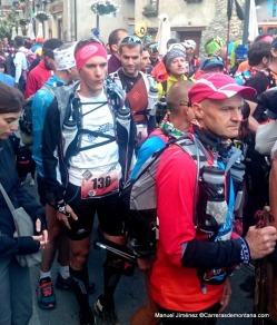 Andorra Ultra trail 2014 fotos ronda dels cims (6)