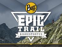 Buff Epic Trail 2015 Carrerasdemontana.com