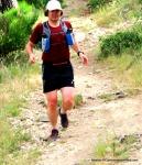 brooks cascadia 9 zapatillas trail running fotos 7