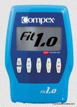 Compex electroestimulador Fit 1a (1)