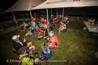 fotos gran trail peñalara 2014 carrerasdemontana (138)