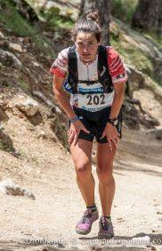 fotos gran trail peñalara 2014 carrerasdemontana (22)