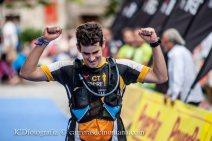fotos gran trail peñalara 2014 carrerasdemontana (54)