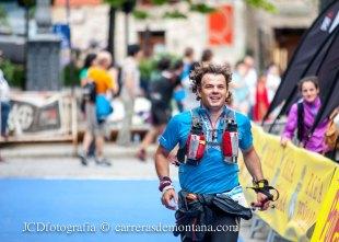 fotos gran trail peñalara 2014 carrerasdemontana (71)