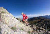 gran trail peñalara 2014 fotos carrerasdemontana (112)