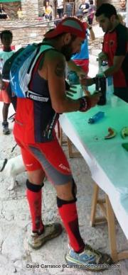 nuria queralt 92km 2014 fotos david carrasco carrerasdemontana.com 3 jordi gamito