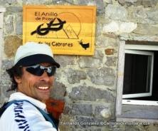Rutas Picos de Europa Anillo Picos De Europa tres Macizos fotos carrerasdemontana (14)
