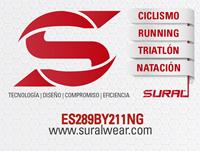 Suralwear tienda trail running mayayo 200x151px (1)