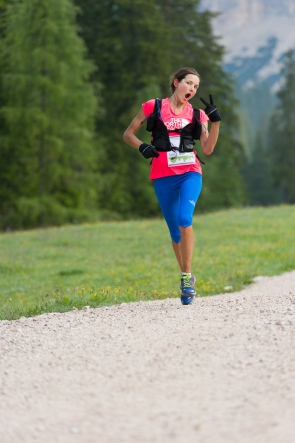 the north face lavaredo ultra trail 2014 foto ©Giovanni Marchesi (1)