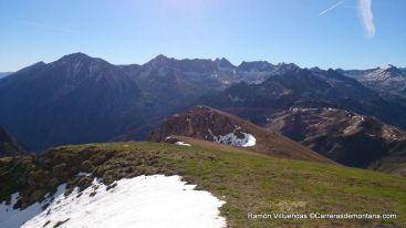 ultra valls de aneu 2014 fotos ramon villuendas (1)