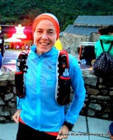 julia bottger buff epic trail 2014 fotos (34)