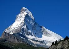 El Cervino cobija el Matterhorn ultraks 2014 fotos mayayo.