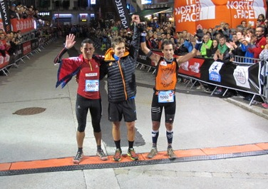 ultra trail mont blanc 2014 fotos tds14