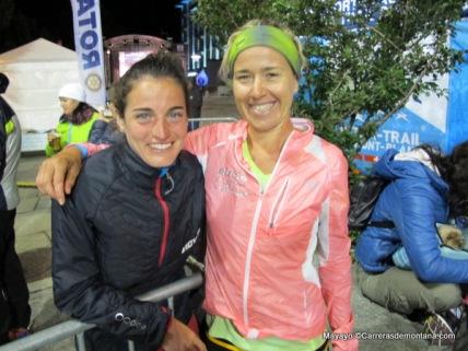 ultra trail mont blanc 2014 fotos tds 2014 por mayayo (44)