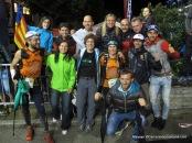 ultra trail mont blanc 2014 meta ccc (1)