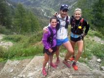 ultra trail mont blanc fotos mayayo (12)