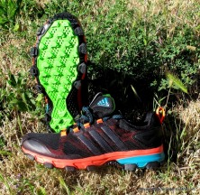 zapatillas adidas trail running (23)