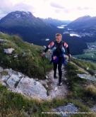 líder Swissirontrail 2014 (83)