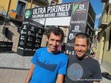 ultra pirineu 2014 fotos mayayo carrerasdemontana (6)