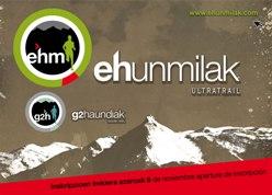 Inscripciones Ehunmilak 2015