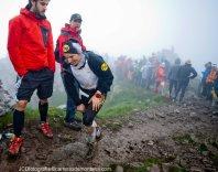 fotos zegama aizkorri 2014 carrerasdemontana (177)