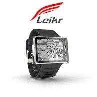 Imagen-7-Reloj-deportivo-GPS-Leikr