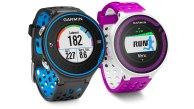 Imagen-9-Forerunner-620-y-220-los-nuevos-GPS-de-Garmin