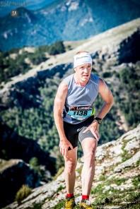 lesiones corredor de montaña foto cesar (2)