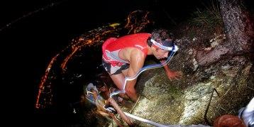 Limone extreme kilometro vertical -ian corless photo