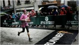 Maite Maiora la Sportiva trail running 2014 fotoiosu (12)