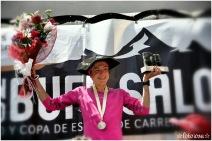 Maite Maiora la Sportiva trail running 2014 fotoiosu (15)
