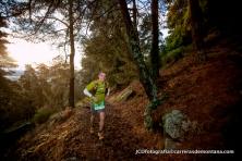 trail madrid 2014 fotos carrerasdemontana.com (31)