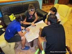 ultra pirineu 2014 fotos mayayo carrerasdemontana (21)