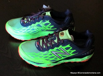 zapatillas new balance trail running 2015 foto mayayo 7