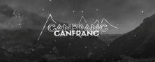 Canfranc Canfranc