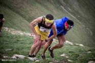 entrenamiento tr ail running con david lópez castan foto david lopez castan (11)