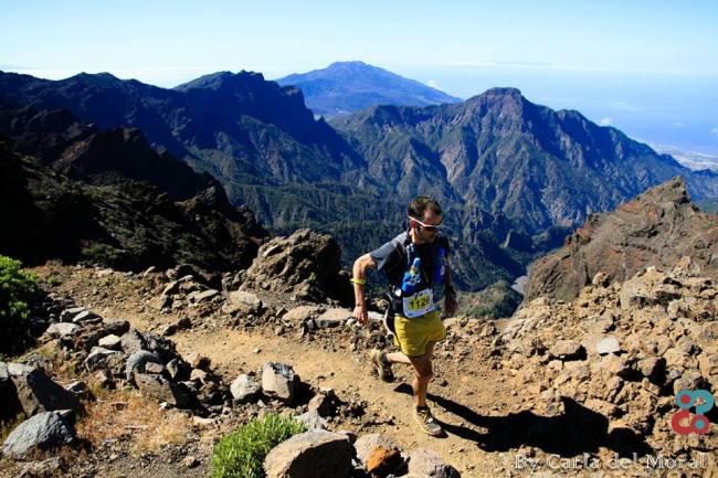entrenamiento tr ail running con david lópez castan foto david lopez castan (16)