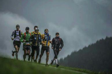 entrenamiento tr ail running con david lópez castan foto david lopez castan (19)