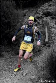 entrenamiento tr ail running con david lópez castan foto david lopez castan (2)