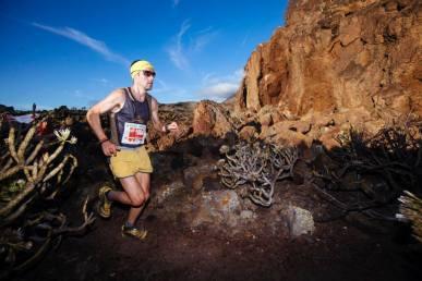 entrenamiento tr ail running con david lópez castan foto david lopez castan (4)