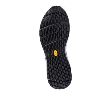 M Ultra Trail_sole