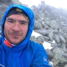 mammut rainspeed jacket chaqueta trail running fotos carrerasdemontana (14)