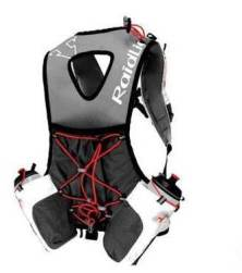 Mochila trail Raidlight R-Zone