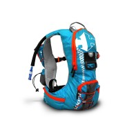 mochila trail-xp-6-waterpack