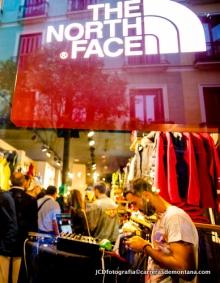 the north face españa abre tienda madrid fuencarral 26 (1)