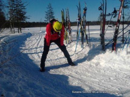 trail running extremo iditarod trail por susana gomez (10)